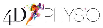 4D Physio